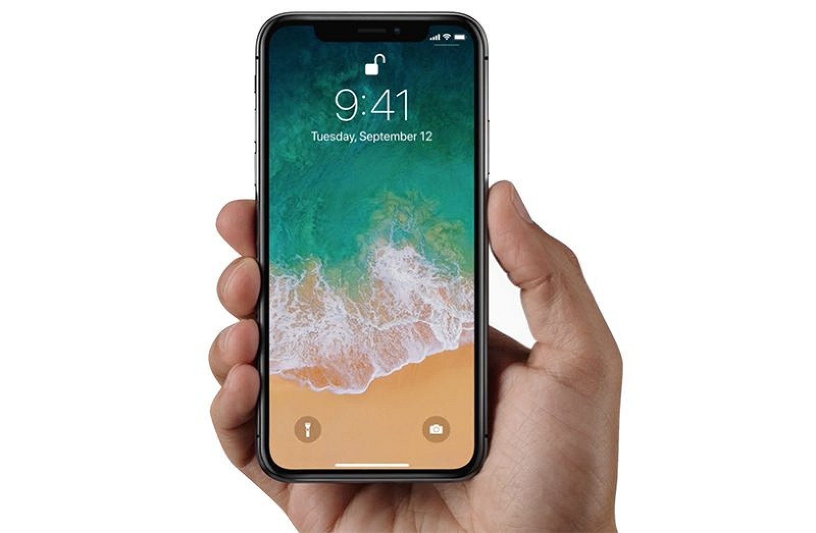 iPhone X İnceleme