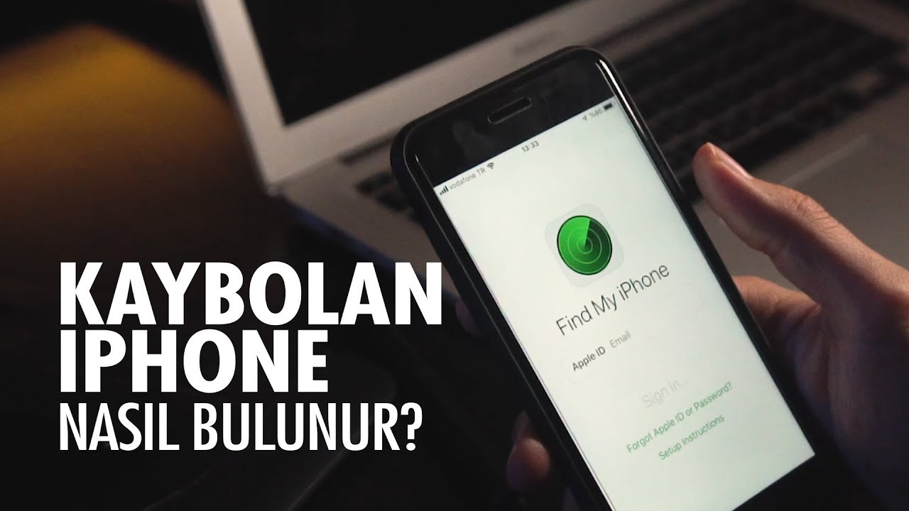 iPhone Bul